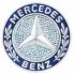 Mercedes Benz (4)