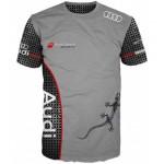 AUDI T Shirt